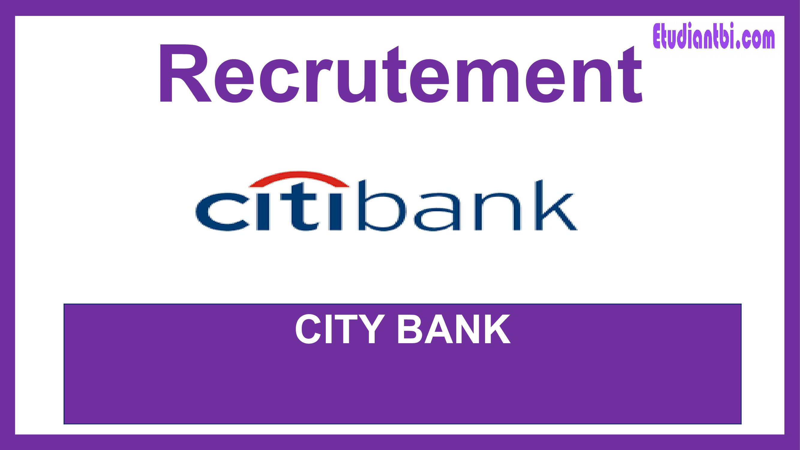 Local Regulatory Reporting and Tax Officer